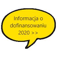 Żłobki i Przedszkola Mini Mini w Krakowie